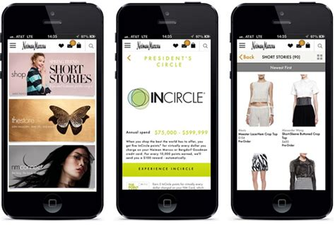 the best fashion apps you can get alux