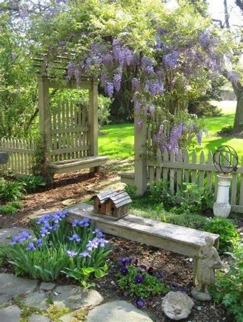 Design For Stein World Ls Ideas Best 25 Wisteria Arbor Ideas On Garden Arbor Arbors And Grape Arbor