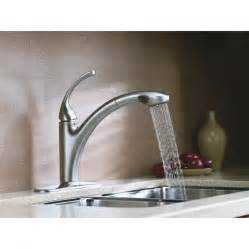 top 15 best looking kitchen faucets best kitchen faucet brand kitchen ideas