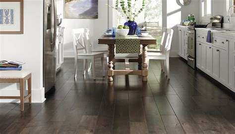 home design flooring residential flooring solution mannington flooring resilient laminate hardwood