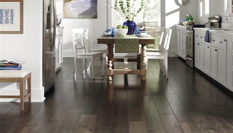 Mannington Flooring ? Resilient, Laminate, Hardwood