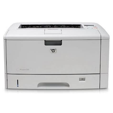 Printer Epson A3 Laserjet hp 5200 a3 laserjet printer 1200x1200dpi 35ppm printer thailand