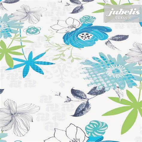 felicia aqua design aquascape bekasi 17 best images about jubelis 174 wachstuch blumen on