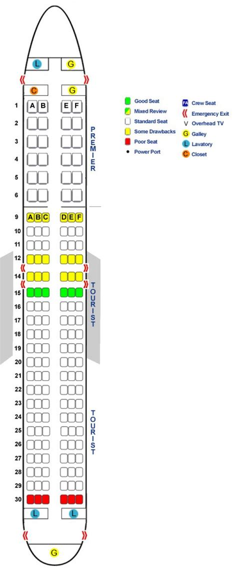 737 800 best seats the gallery for gt boeing 737 class seats
