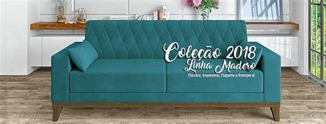 Home Decore Com Linoforte M 243 Veis