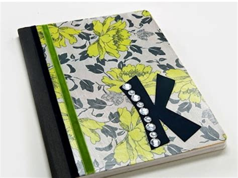 notebook decoration ideas 25 amazing notebook decoration ideas hobby lesson