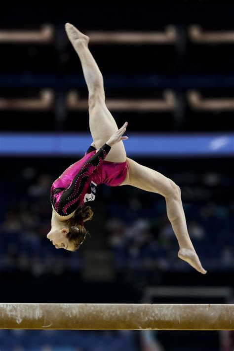 layout gymnastics move my school blog gymnastics
