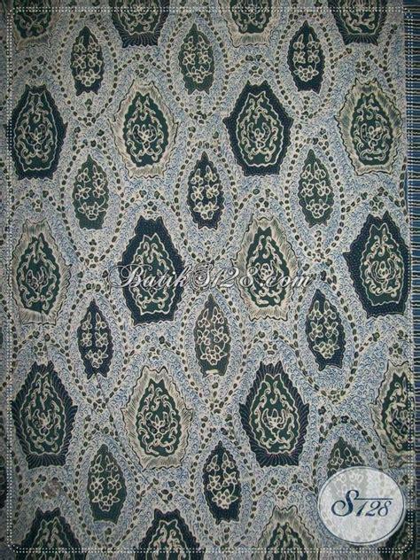 Kemeja Batik Tulis Indigo 075 batik tulis warna alam biru indigo dijual