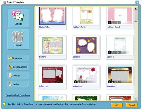 programa para hacer tarjetas de presentacion gratis programa para hacer tarjetas gratis utiles tips