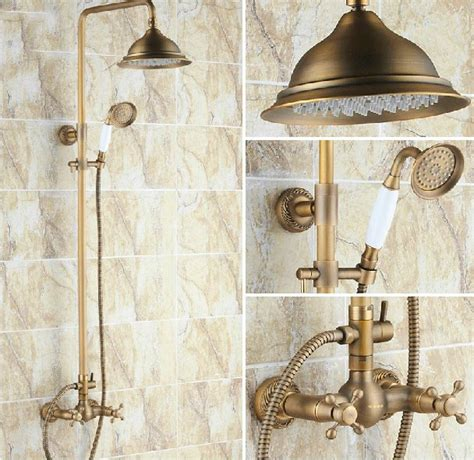 bathroom hardware stores bathroom hardware stores with brilliant innovation eyagci com