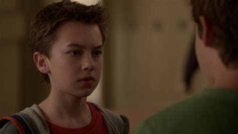 Topi Lgbt the 15 best lgbt characters on television jude foster on