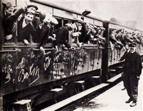 parijs augustus 1914 leo fast oorlogscorrespondent