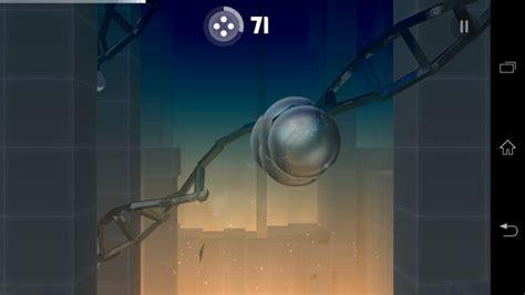smash hit full version apk download free smash hit android games download free smash hit