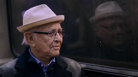 norman lear center jobs norman lear quot just versions of each other quot on vimeo