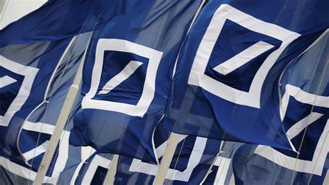deutsche bank japan b 246 rsenaufsicht ermittelt wegen verd 228 chtiger spesen