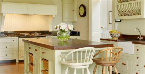 country house ireland traditional kitchen dublin  helen turkington design