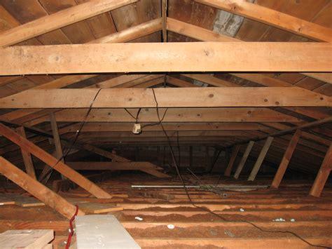 air vent 18 in dia electric gable vent fan attic electric and venting electric attic vent vendermicasa