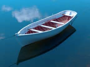 boat picture rodney boat
