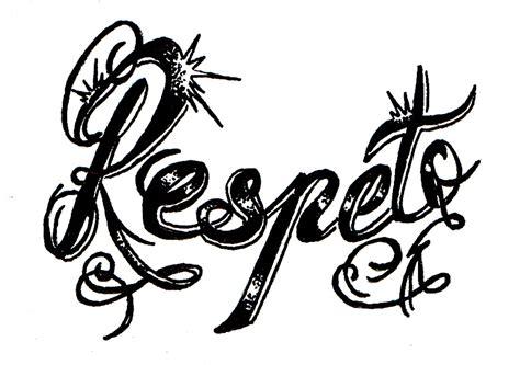 imagenes de respeto faciles para dibujar black dog wear dibujo serigrafia 1 tinta