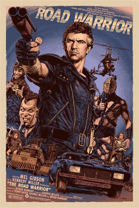 watch mad max 2 1981 full movie official trailer watch mad max 2 putlocker skipriority