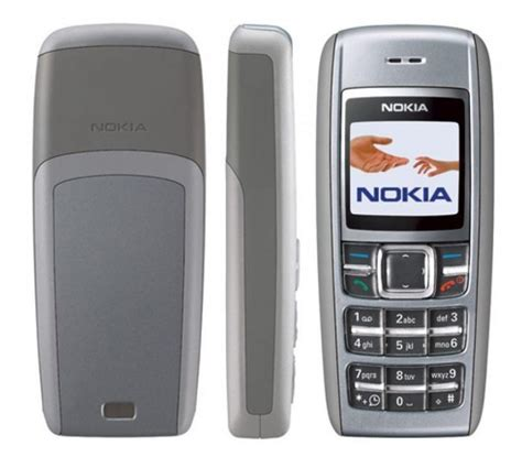best mobile on the market 10 of the best selling mobile phones of all time