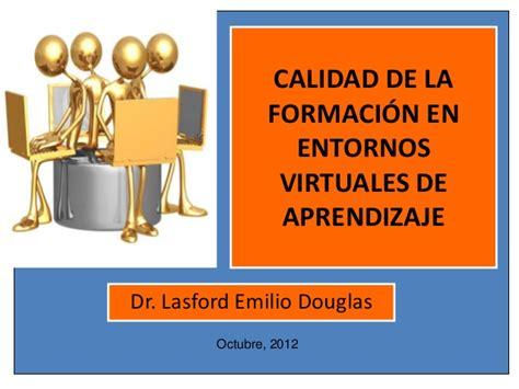 imagenes de tutores virtuales calidad en formaci on de tutores virtuales