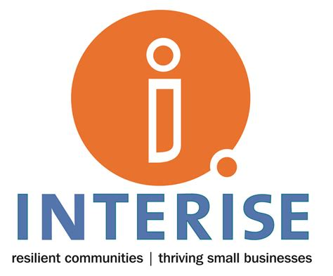 Mba Program For Small Business Owners by Small Businesses Interise Ing Up Coastalmags