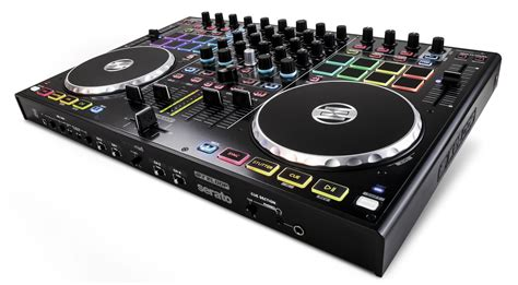 best dj controller best dj controllers 2016 the ultimate guide