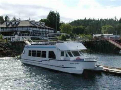 power catamaran charter boat power boat  sale wwwyachtworldcom