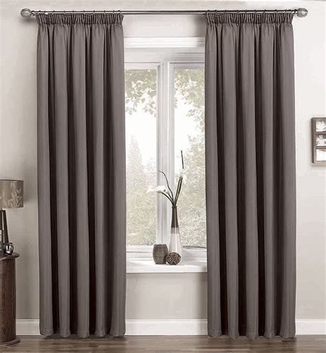 shermag metropolitan glider and ottoman cheap curtains 28 images houseofaura com cheap