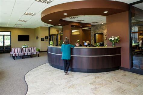 cataraqui dental centre kingston on 476 cataraqui