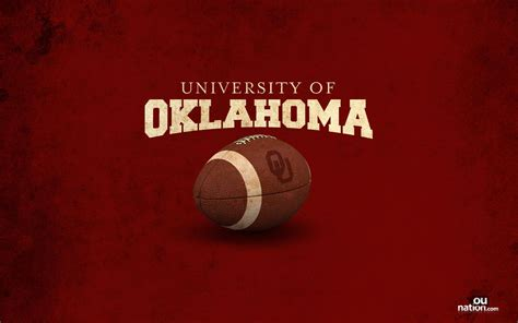 themes of ok computer 2016 oklahoma university football schedule wallpapers