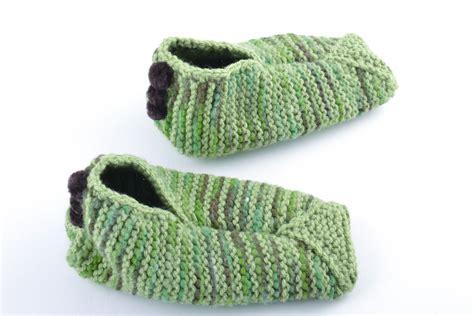 pantuflas hechas a mano zapatos deportivos para damas madeheart gt pantuflas de lana mezclada para casa hechas a