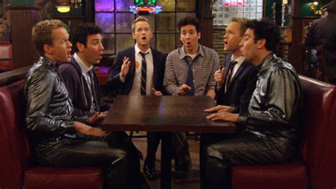himym best episodes how i met your 10 best episodes page 9