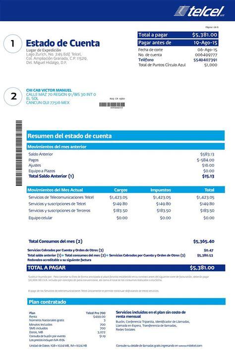 estado de cuenta impuestos vehiculo envigado chemical engineering chemical engineering essentials for