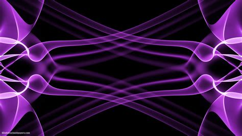 wallpaper abstract purple abstract purple wallpaper with black background hd
