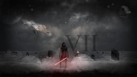 cool star wars wallpapers hd  images