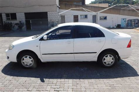 how can i learn about cars 2007 toyota tundramax seat position control 2007 toyota corolla 1 6 cars for sale in gauteng r 55 999 on auto mart