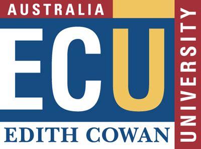 Ecu Mba Deadlines by Edith Cowan Ecu Australia