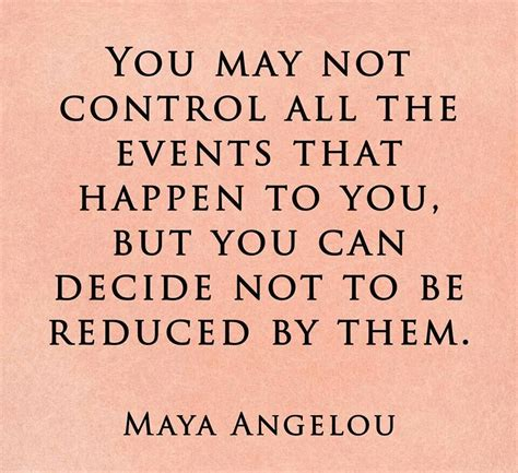 rest in peace angelou inspirational quotes