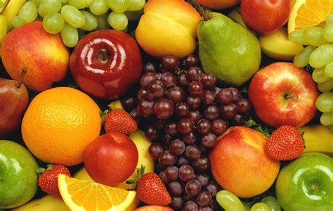 alimenti contengono acqua quali sono i frutti contengono pi 249 acqua