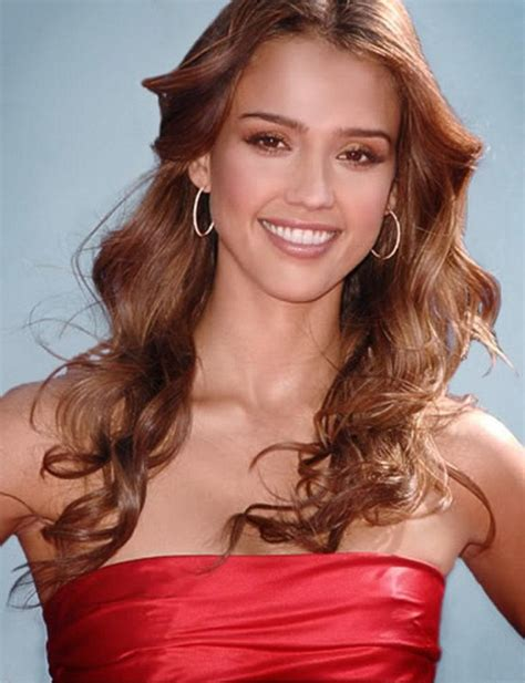 hairstyles for summer 2014 alba hair haircuts and hairstyles for summer 2014
