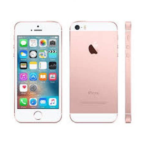 apple iphone  gb grade