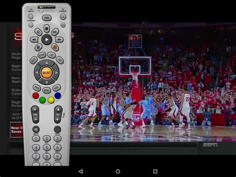slingplayer apk slingplayer free for tablet android apps on play