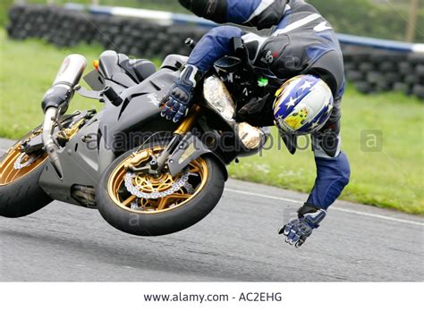sportbike riding image gallery sport bike