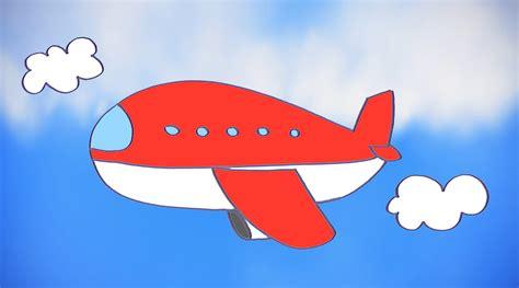 imagenes sorprendentes de aviones imagenes de aviones para ninos aviones tr 225 iler espa