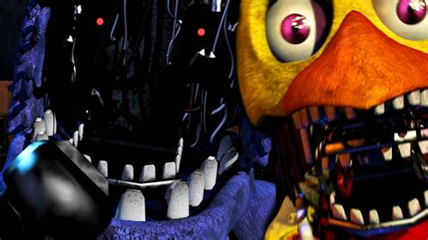 freddys foxy 2 nights at five five nights at freddy s 2 free download full version