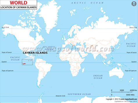 cayman islands in world map where is cayman islands location map of cayman islands