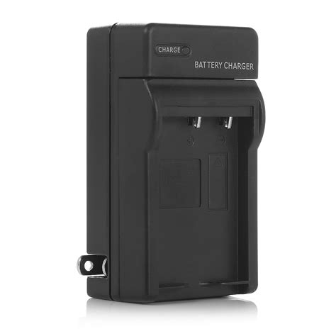 Charger Fuji Bc 65 1 2 np 95 battery charger for fujifilm fuji finepix x100s