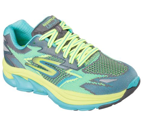 Skechers Near Me by Buy Skechers Skechers Gorun Ultra Road Gorun Shoes Only 79 00
